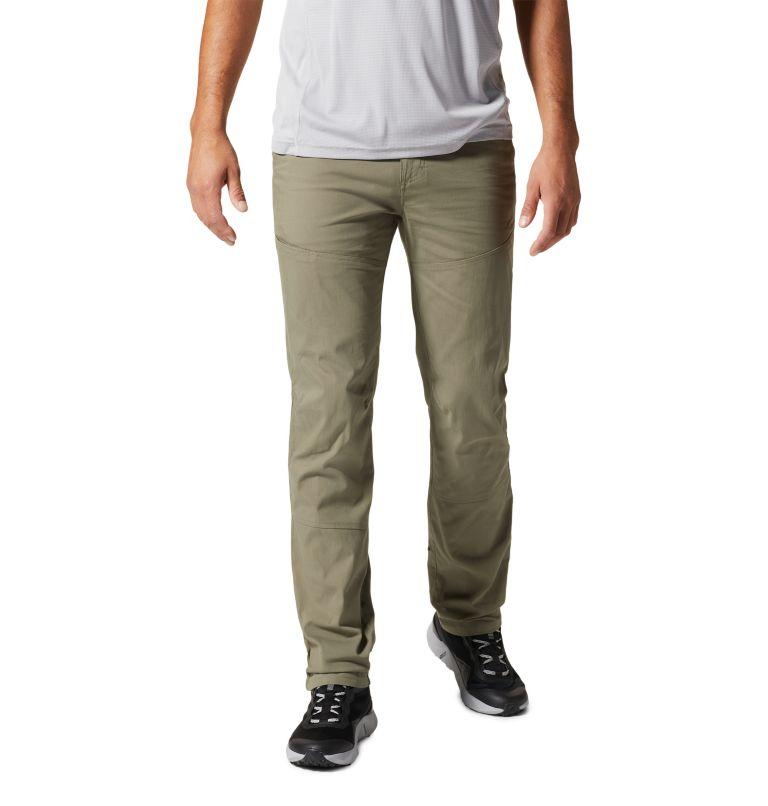Hardwear AP™ Pant | 397 | 34 Men's Hardwear AP™ Pant, Stone Green, front