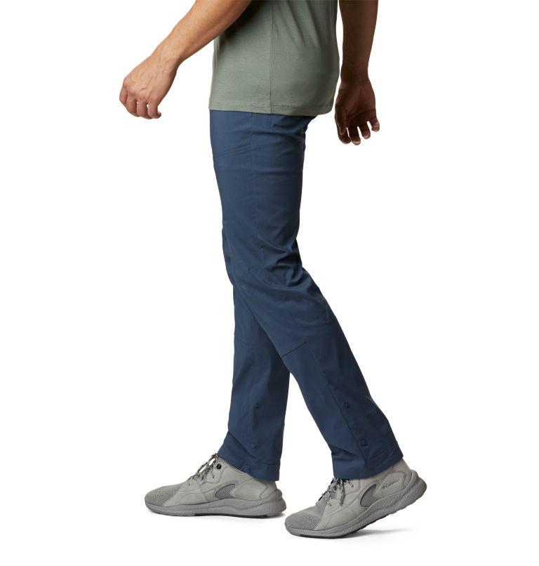 Hardwear AP™ Pant | 493 | 28 Pantalon Hardwear AP™ Homme, Zinc, a1