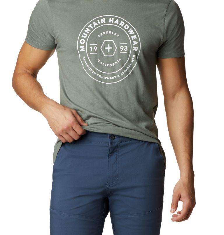 Hardwear AP™ Pant | 493 | 28 Pantalon Hardwear AP™ Homme, Zinc, a2