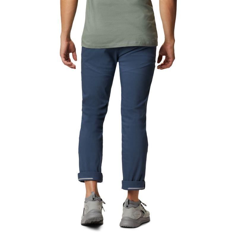 Hardwear AP™ Pant | 493 | 28 Pantalon Hardwear AP™ Homme, Zinc, a3