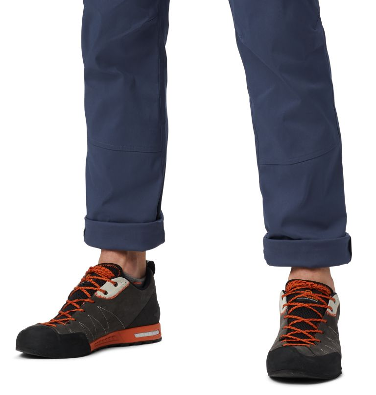 Pantalon Hardwear AP™ Homme Pantalon Hardwear AP™ Homme, a4