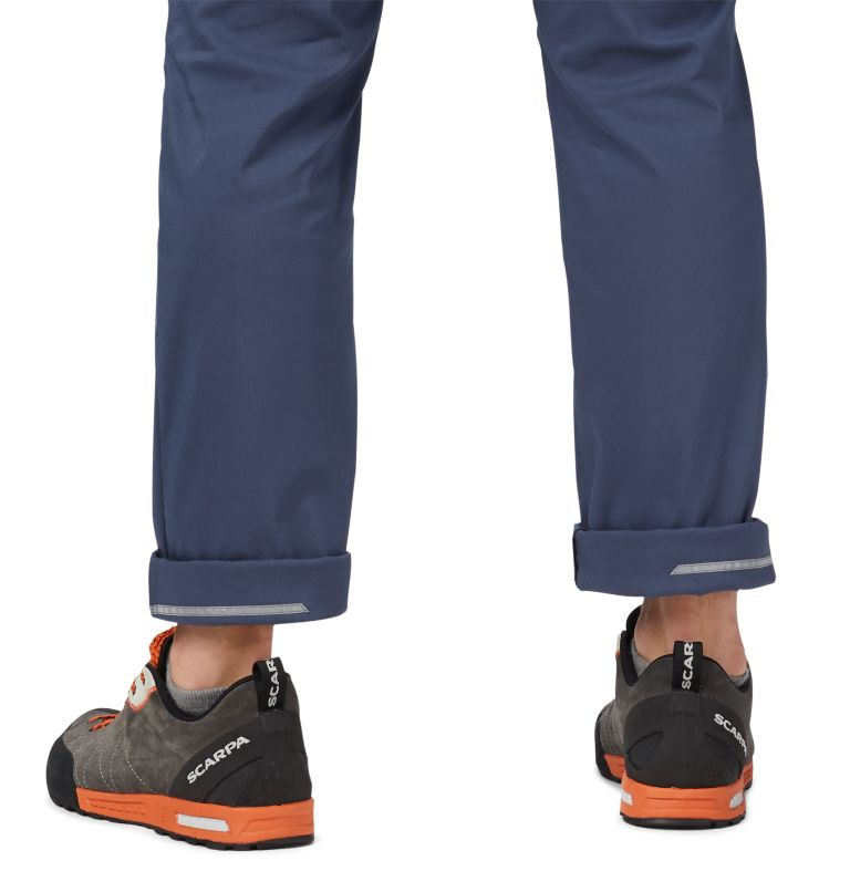 Pantalon Hardwear AP™ Homme Pantalon Hardwear AP™ Homme, a5