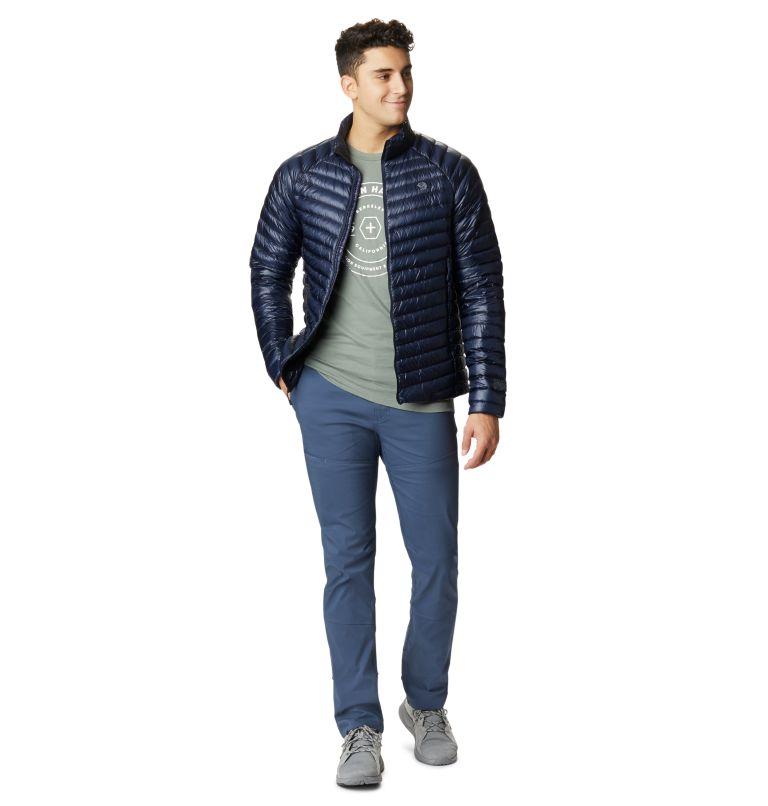 Hardwear AP™ Pant | 493 | 28 Pantalon Hardwear AP™ Homme, Zinc, a9