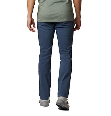 Men's Hardwear AP™ Pant Hardwear AP™ Pant | 306 | 28, Zinc, back