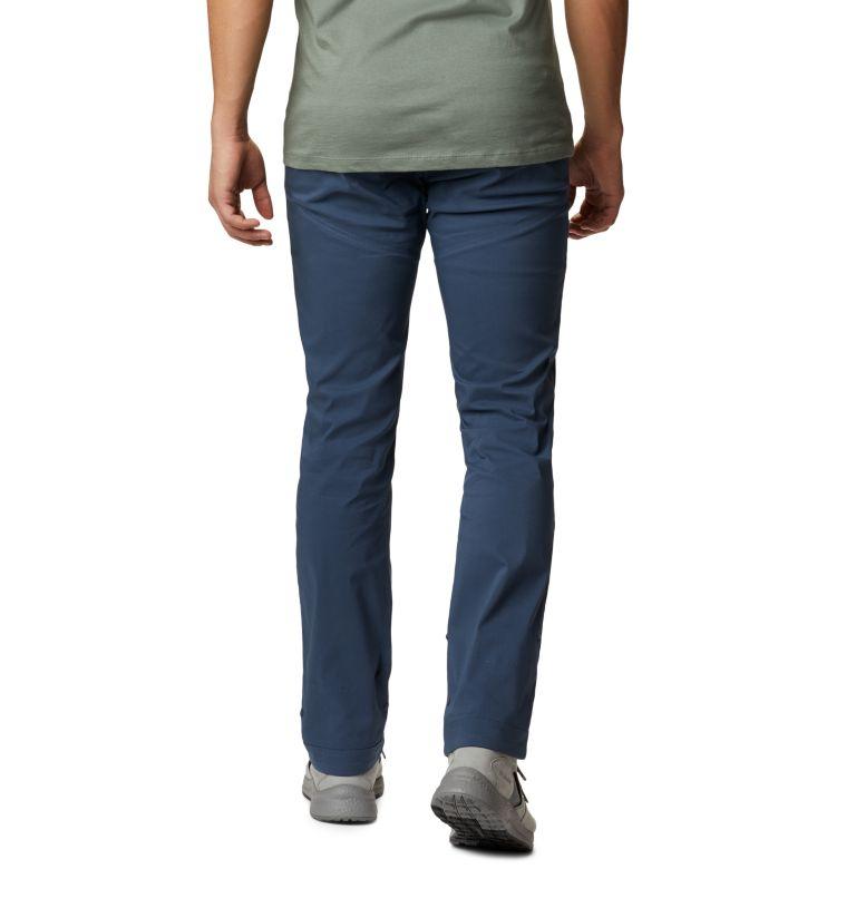 Hardwear AP™ Pant | 493 | 28 Pantalon Hardwear AP™ Homme, Zinc, back