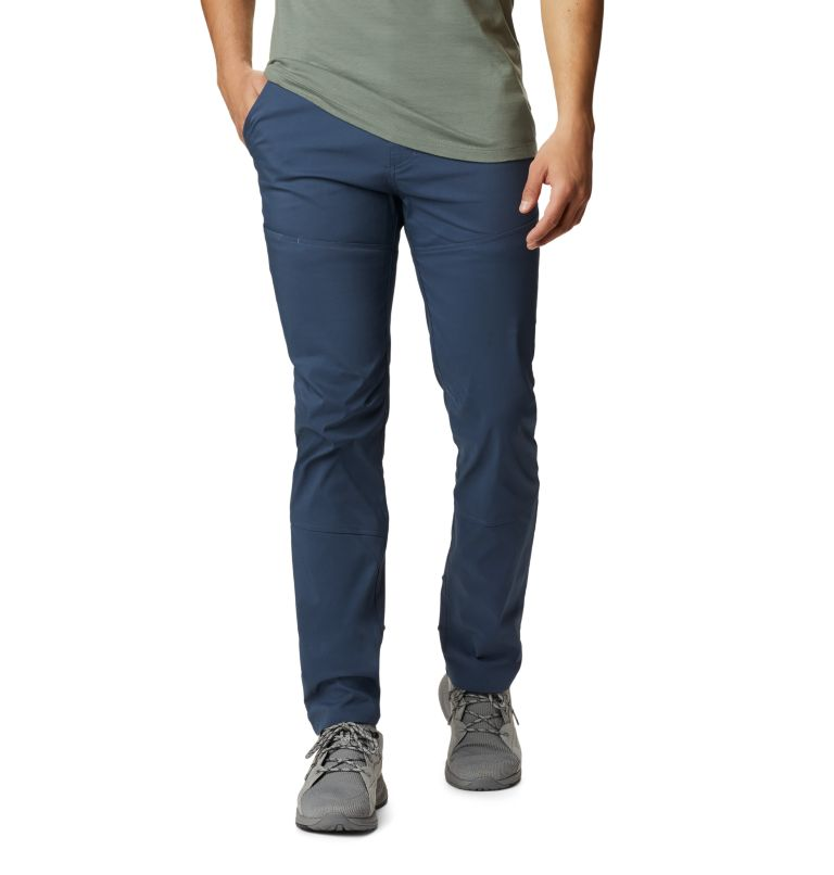 Hardwear AP™ Pant | 493 | 28 Pantalon Hardwear AP™ Homme, Zinc, front