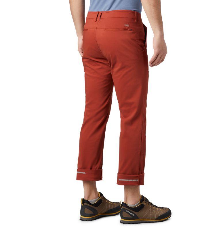 Hardwear AP™ Pant | 801 | 38 Men's Hardwear AP™ Pant, Rusted, a2