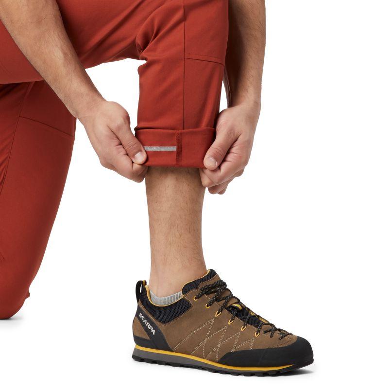 Hardwear AP™ Pant | 801 | 38 Men's Hardwear AP™ Pant, Rusted, a3