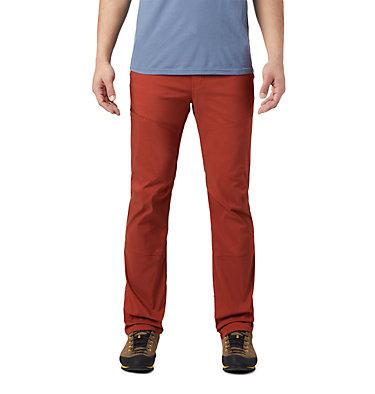 Men's Hardwear AP™ Pant Hardwear AP™ Pant | 306 | 28, Rusted, front