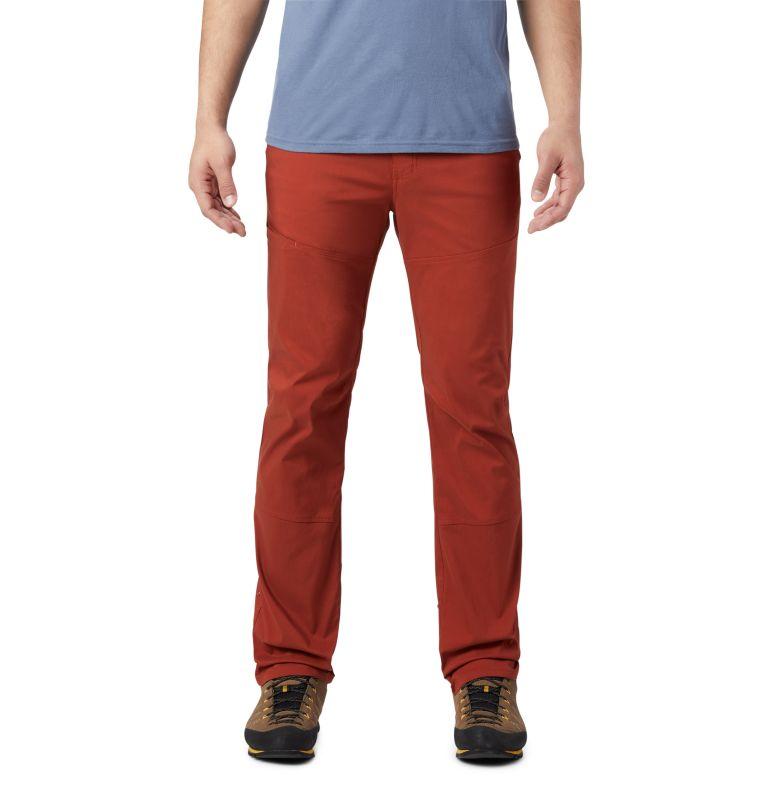 Hardwear AP™ Pant | 801 | 38 Men's Hardwear AP™ Pant, Rusted, front