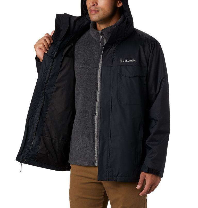Timberline Triple™ I/C Jacket Timberline Triple™ I/C Jacket, a5