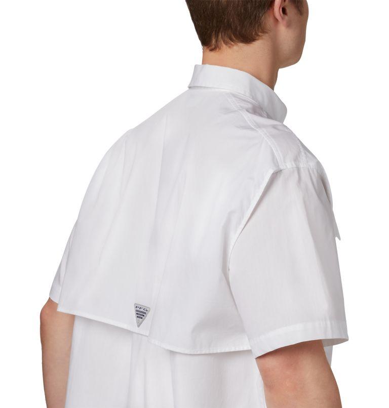 Men's PFG Bonehead™ Short Sleeve Shirt - Texas Men's PFG Bonehead™ Short Sleeve Shirt - Texas, a1