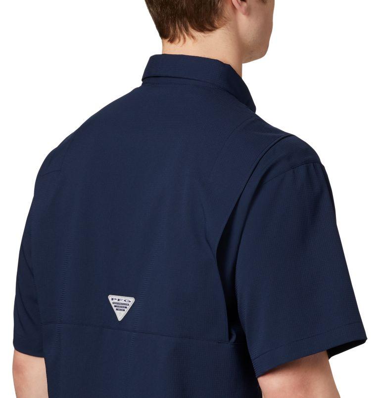 Men's PFG Tamiami™ Short Sleeve Shirt - Dallas Cowboys Men's PFG Tamiami™ Short Sleeve Shirt - Dallas Cowboys, a1