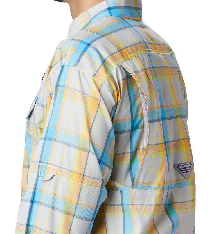Men's PFG Super Low Drag™ Long Sleeve Shirt Men's PFG Super Low Drag™ Long Sleeve Shirt, a2