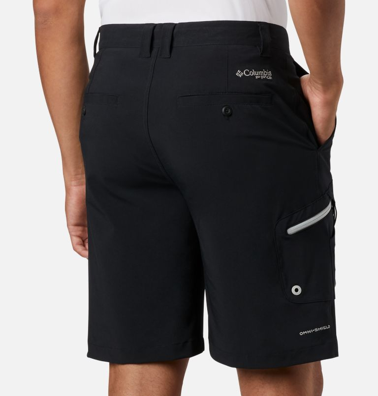 Men's PFG Terminal Tackle™ Shorts Men's PFG Terminal Tackle™ Shorts, a3