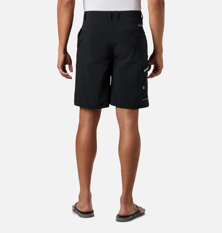 Men's PFG Terminal Tackle™ Shorts Men's PFG Terminal Tackle™ Shorts, back