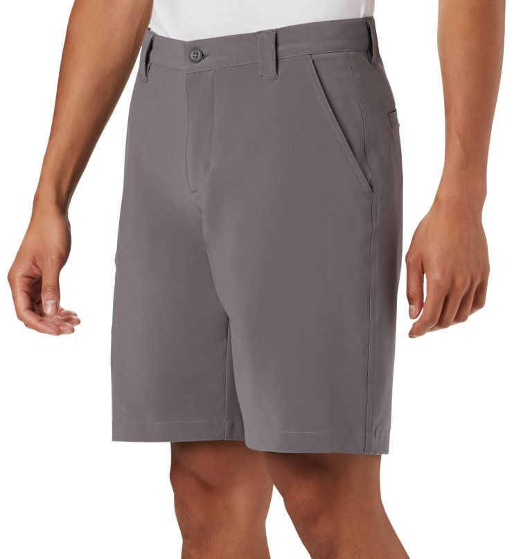 Men's PFG Terminal Tackle™ Shorts Men's PFG Terminal Tackle™ Shorts, a2