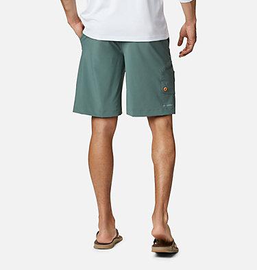 Men's PFG Terminal Tackle™ Shorts Terminal Tackle™ Short | 337 | 40, Pond, Koi, back
