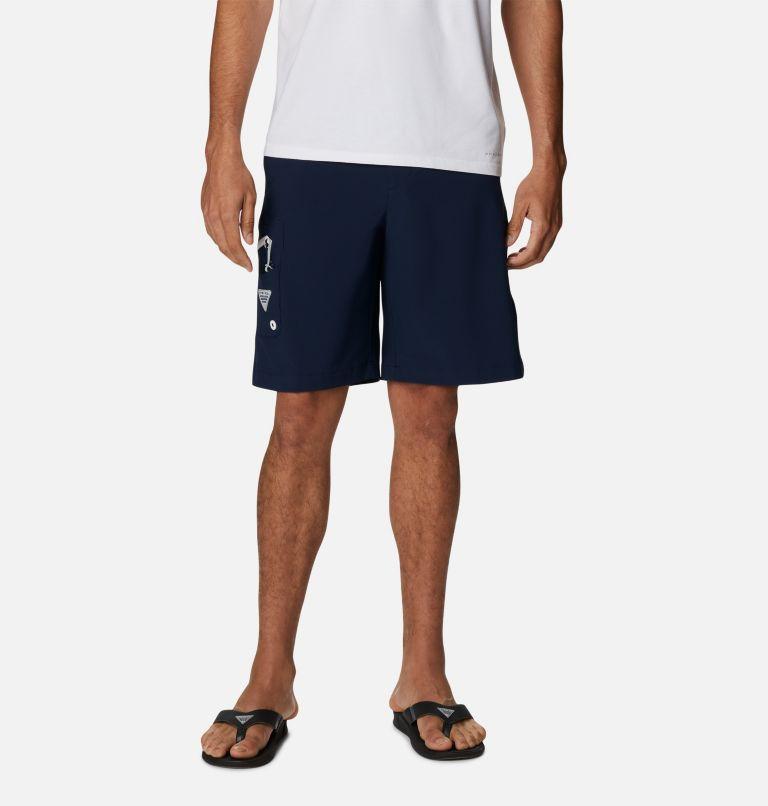 Men's PFG Terminal Tackle™ Shorts Men's PFG Terminal Tackle™ Shorts, front