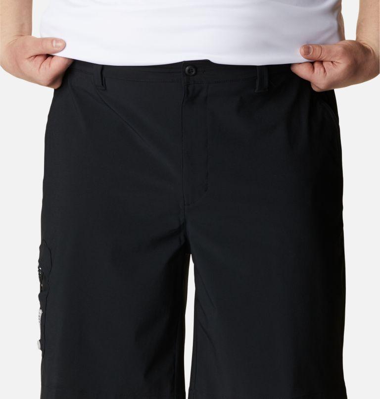 Short PFG Terminal Tackle™ pour homme – Tailles fortes Short PFG Terminal Tackle™ pour homme – Tailles fortes, a2