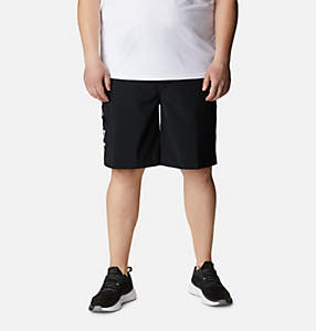 Men's PFG Terminal Tackle™ Shorts