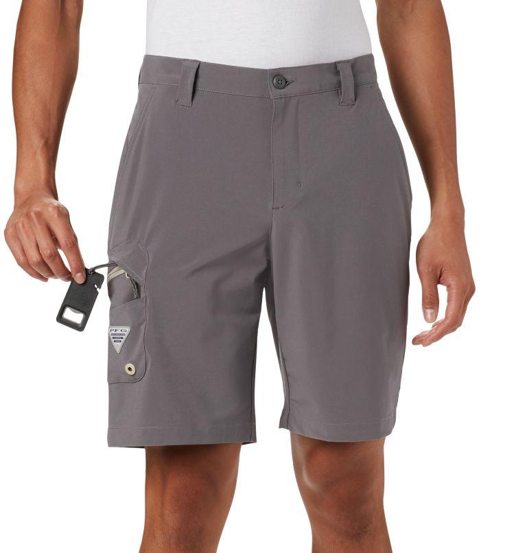 Short PFG Terminal Tackle™ pour homme – Tailles fortes Short PFG Terminal Tackle™ pour homme – Tailles fortes, a1