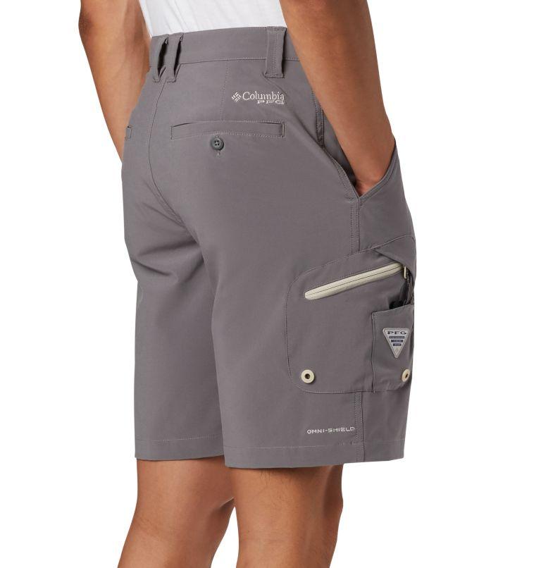 Short PFG Terminal Tackle™ pour homme – Tailles fortes Short PFG Terminal Tackle™ pour homme – Tailles fortes, a3