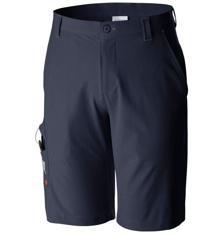 Men's PFG Terminal Tackle™ Shorts - Big Men's PFG Terminal Tackle™ Shorts - Big, front