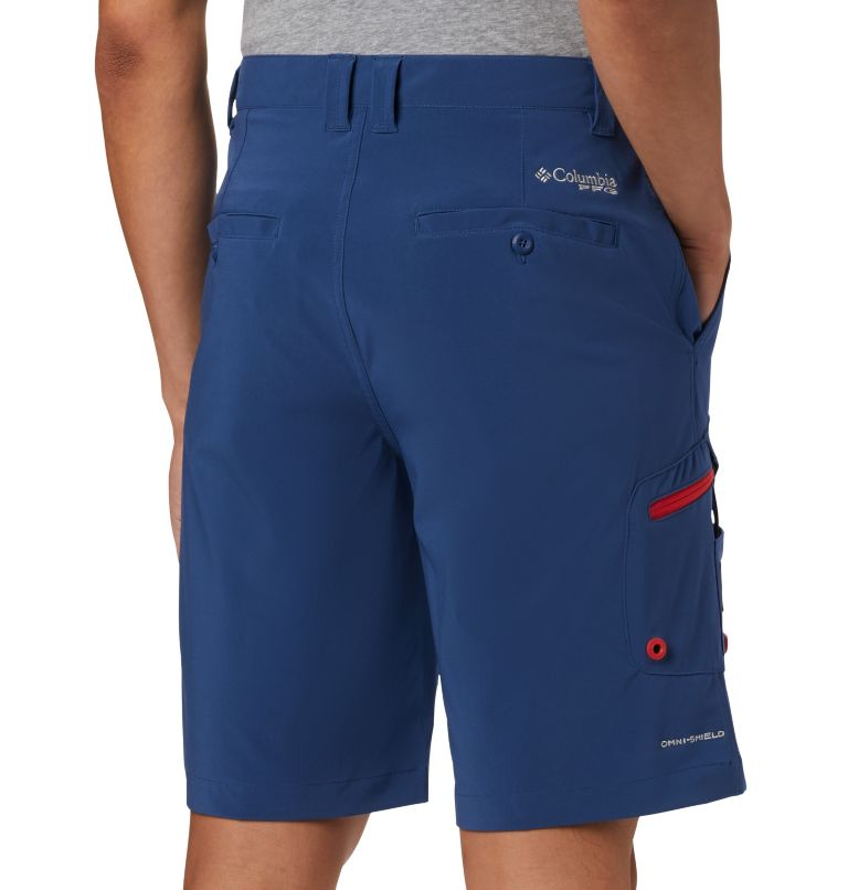 Men's PFG Terminal Tackle™ Shorts - Big Men's PFG Terminal Tackle™ Shorts - Big, a2