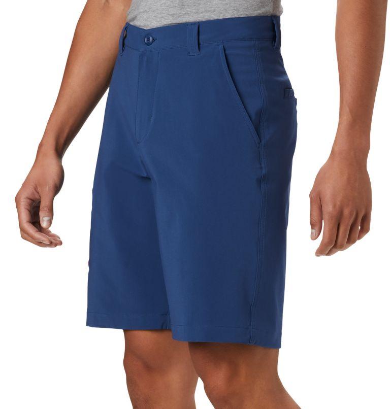 Men's PFG Terminal Tackle™ Shorts - Big Men's PFG Terminal Tackle™ Shorts - Big, a3
