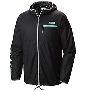 Men's PFG Terminal Spray™ Jacket