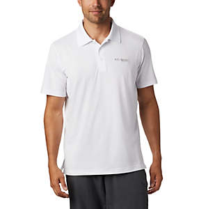 Men's PFG Skiff Cast™ Polo