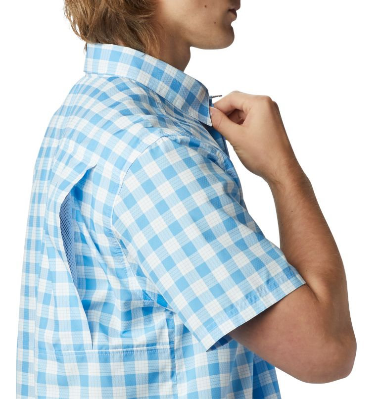 Men's PFG Super Slack Tide™ Camp Shirt Men's PFG Super Slack Tide™ Camp Shirt, a1