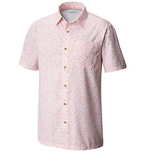 Men's PFG Super Slack Tide™ Camp Shirt