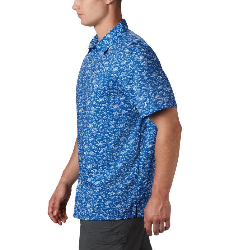 Men's PFG Super Slack Tide™ Camp Shirt – Tall Men's PFG Super Slack Tide™ Camp Shirt – Tall, a1