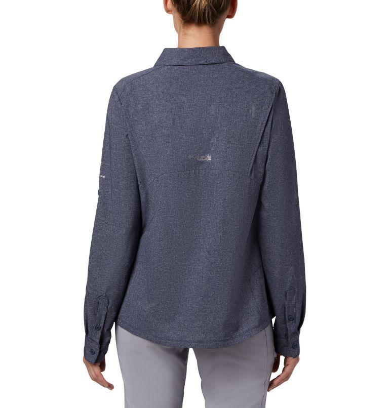 Camicia a maniche lunghe Irico™ da donna Camicia a maniche lunghe Irico™ da donna, back