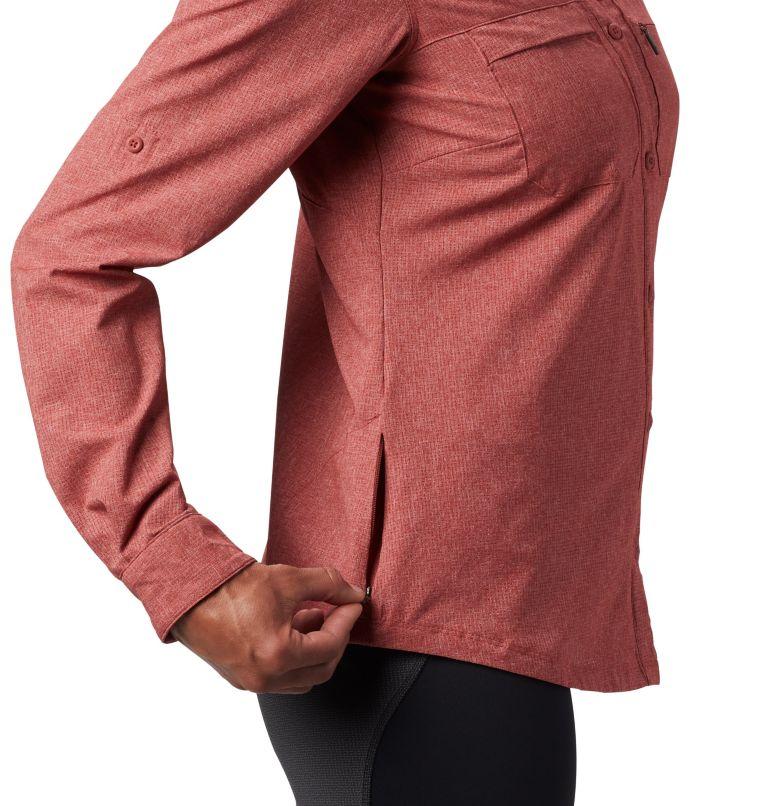 Women's Irico™ Long Sleeve Shirt Women's Irico™ Long Sleeve Shirt, a5