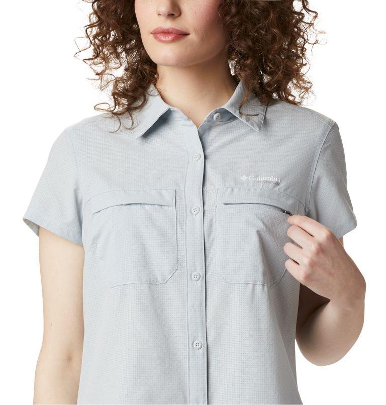 Irico™ kurzärmeliges Damenhemd Irico™ kurzärmeliges Damenhemd, a2
