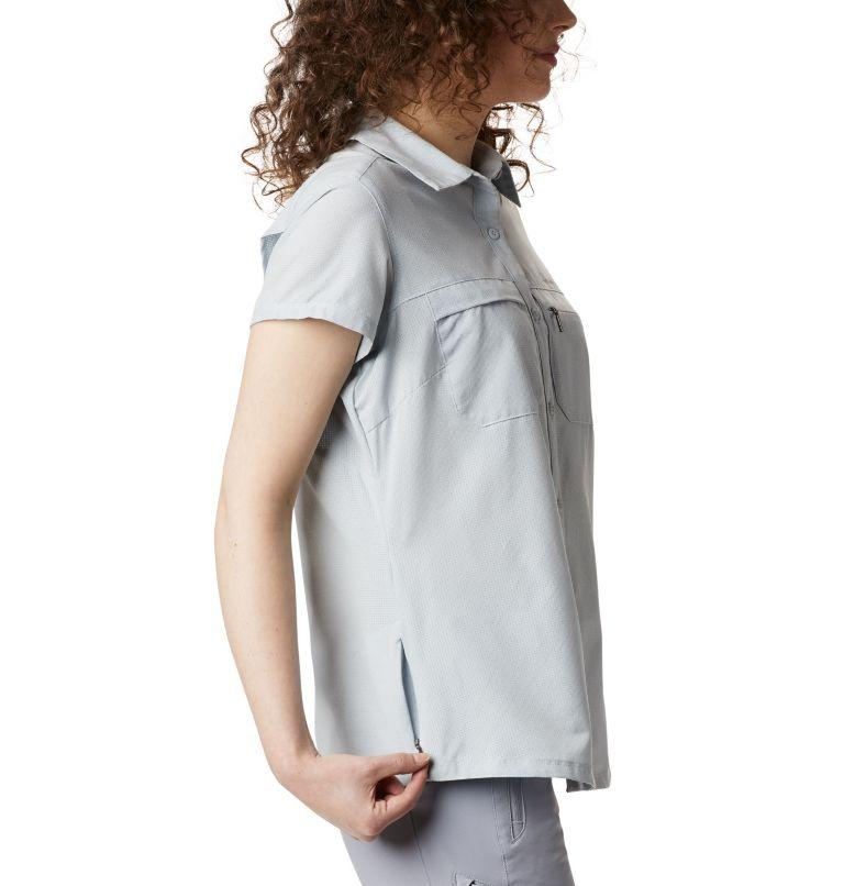 Irico™ kurzärmeliges Damenhemd Irico™ kurzärmeliges Damenhemd, a4