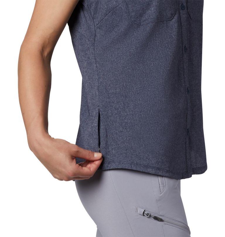 Chemise à manches courtes Irico™ Femme Chemise à manches courtes Irico™ Femme, a3