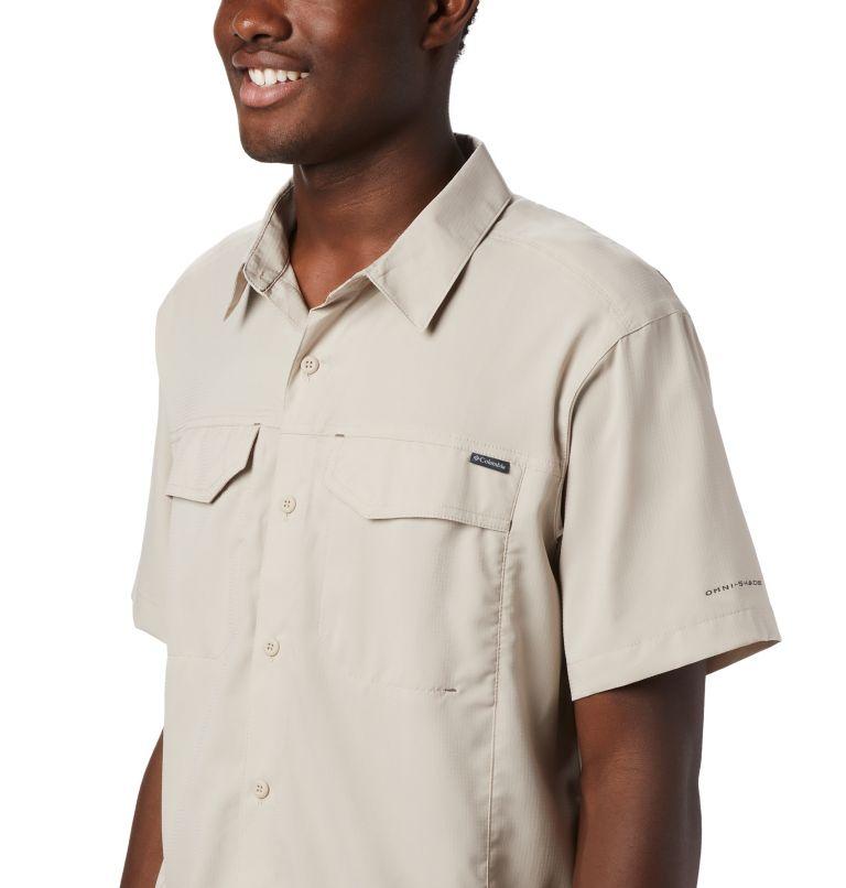 Chemise à manches courtes Silver Ridge Lite™ pour homme Chemise à manches courtes Silver Ridge Lite™ pour homme, a2
