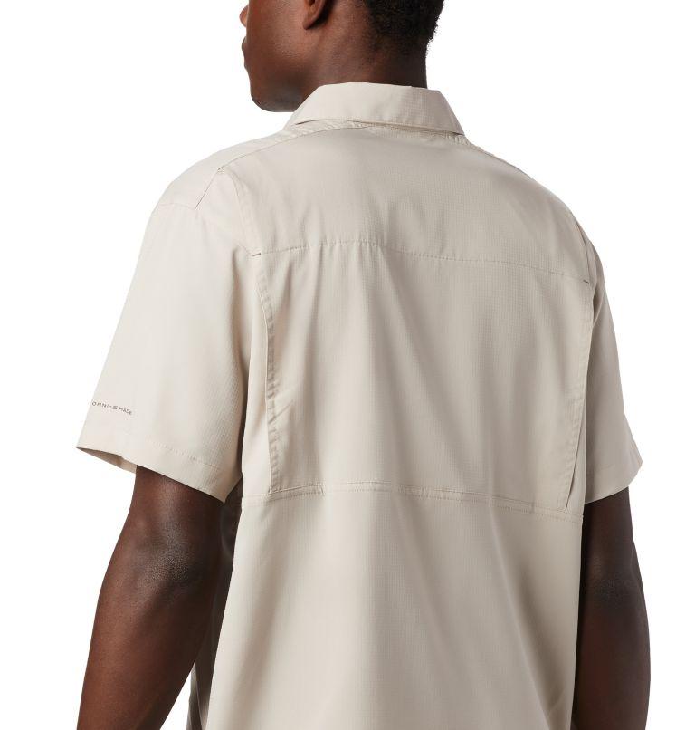 Chemise à manches courtes Silver Ridge Lite™ pour homme Chemise à manches courtes Silver Ridge Lite™ pour homme, a3