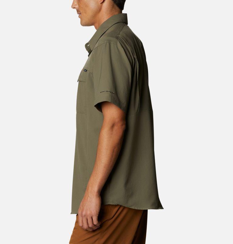 Men's Silver Ridge Lite™ Short Sleeve Shirt Men's Silver Ridge Lite™ Short Sleeve Shirt, a1