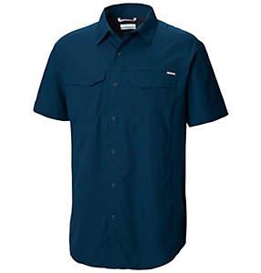 Men's Silver Ridge Lite™ Short Sleeve Shirt