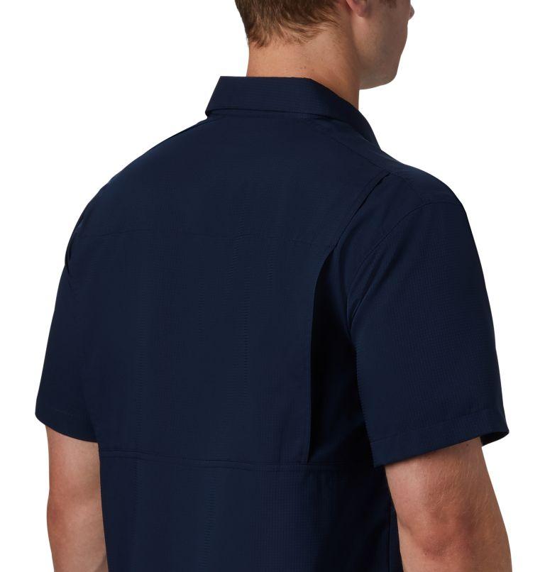 Men's Silver Ridge Lite™ Short Sleeve Shirt Men's Silver Ridge Lite™ Short Sleeve Shirt, a3