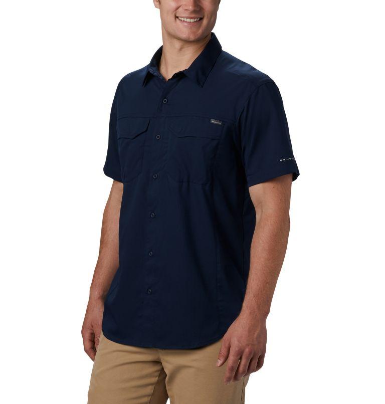 Men's Silver Ridge Lite™ Short Sleeve Shirt - Tall Men's Silver Ridge Lite™ Short Sleeve Shirt - Tall, front