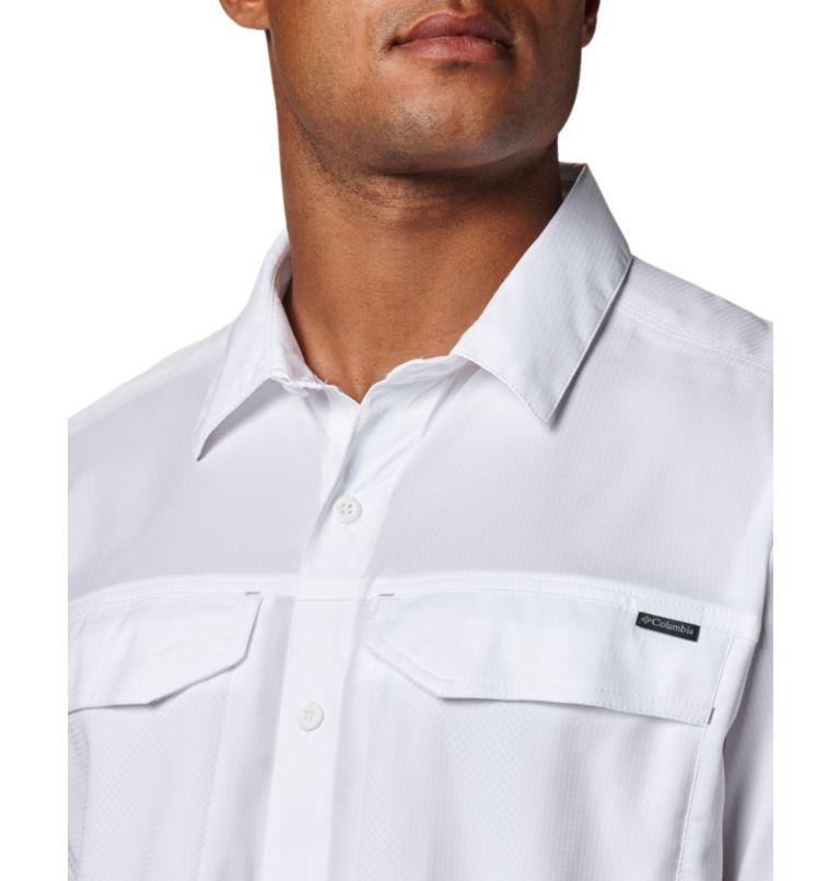 Men's Silver Ridge Lite™ Long Sleeve Shirt Men's Silver Ridge Lite™ Long Sleeve Shirt, a6