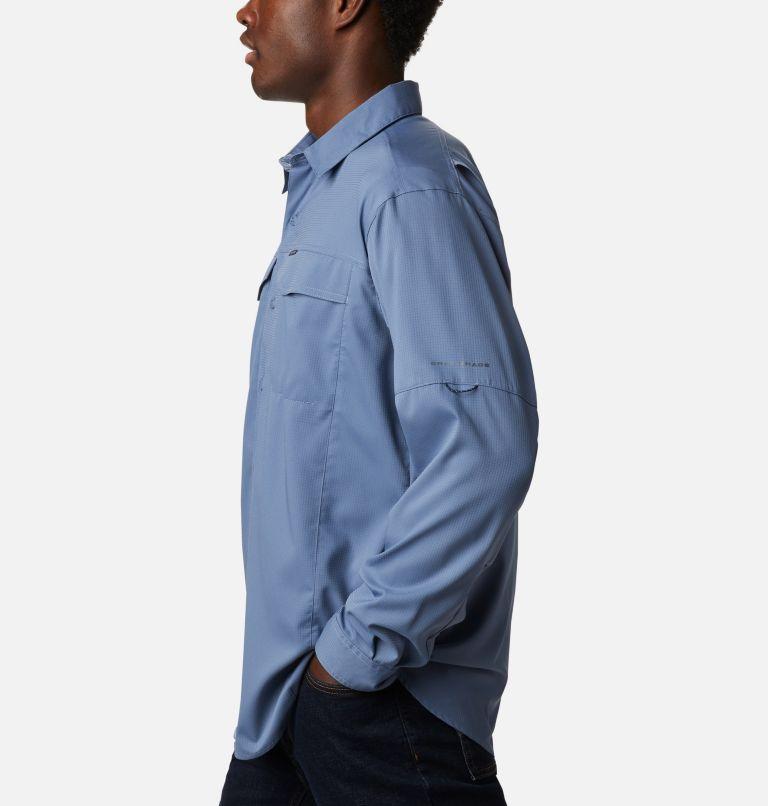 Men's Silver Ridge Lite™ Long Sleeve Shirt Men's Silver Ridge Lite™ Long Sleeve Shirt, a1