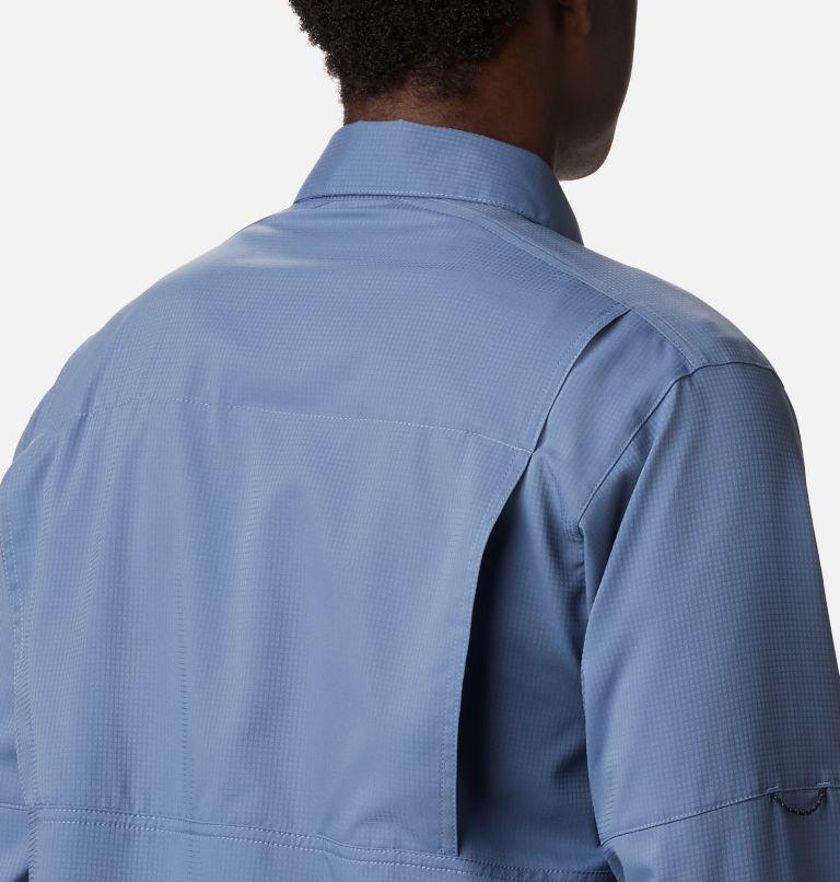 Men's Silver Ridge Lite™ Long Sleeve Shirt Men's Silver Ridge Lite™ Long Sleeve Shirt, a3