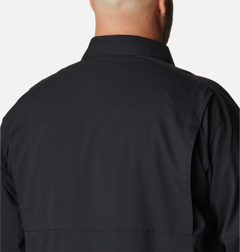 Chemise à manches longues Silver Ridge Lite™ pour homme - Tailles fortes Chemise à manches longues Silver Ridge Lite™ pour homme - Tailles fortes, a3